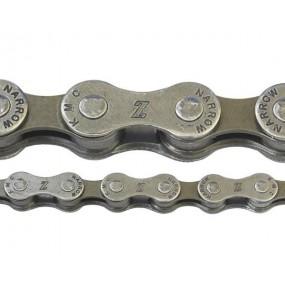 KMC Z50 7 Speed Chain