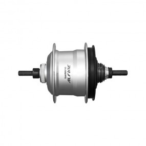 Hub rear SH SG-S700-L 11speed Internal gear