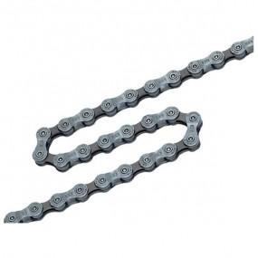 Chain SH CN-HG53 9speed gray