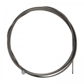 Shimano OPTISLICK  Coated Inner Shifting Cable