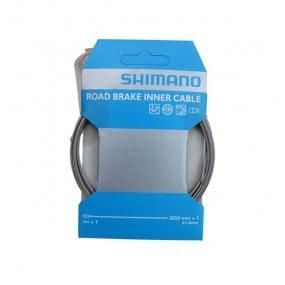 Brake cable SH 2050mm road