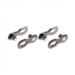 Shimano  SM-CN900-11 11-Speed Chain Quick Links