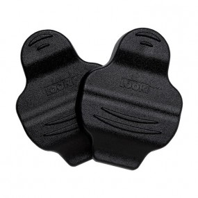 Pedals cleat cover Look Black
