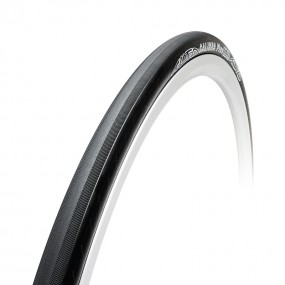 Tufo Calibra  Plus 700x25C Tire