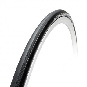 Tufo Calibra Plus 700x28C Tire