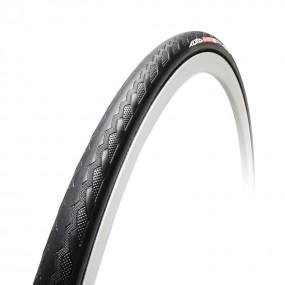 Tire Tufo Elite Ride 28x1.0(25-622)tubular