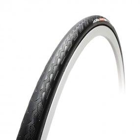Tufo Elite Ride 700x25C Tubular Tire