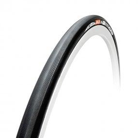 Tufo Elite S3 700x23C Tubular Tire