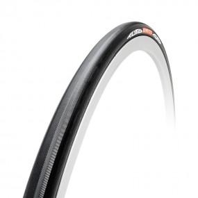 Tufo S33 Pro 700x24C Tubular Tire