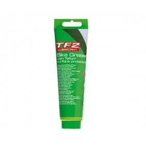 Weldtite Cycle Grease With Teflon