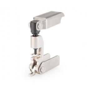 Chain tool CT-6.3