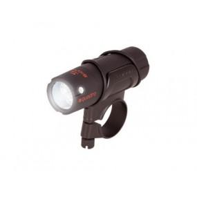 Sigma Sport Quadro Front Light