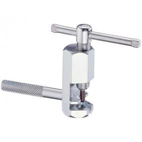Chain rivet tool IceToolz  for Shimano UG/HG/IG chain.