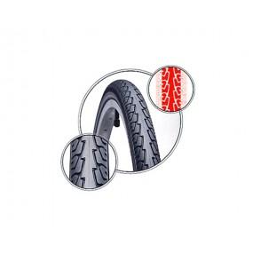 """CST C-1326 28"""" x 1.5/8-1.3/8"""" Tyre"""