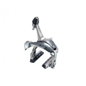 Shimano 105 BR-5700-S Rear Road Caliper Brake