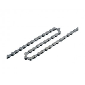 Chain SH CN-5701 10 speed 116 Road gray