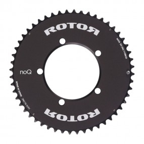 Chainring Rotor C53AT BCD110x5 53T