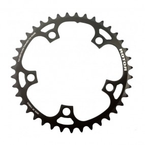 Chainring Rotor C-BCD110x5