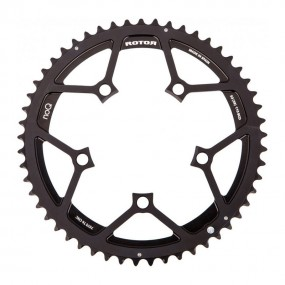 Rotor C42T BCD110X5 42T Chainring