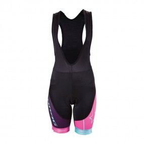 Drag Active Lady Cycling Bibshort