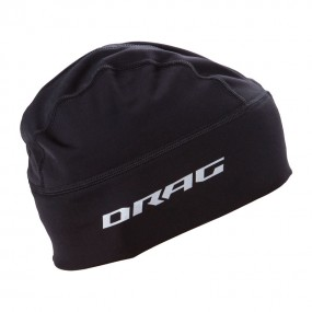 Bike Warm Cap Pro one-black