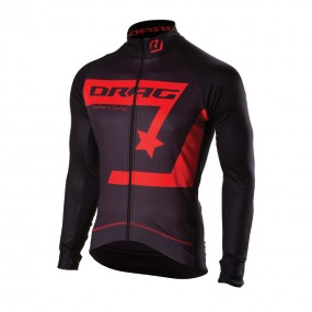 Drag Pro Winter Jacket