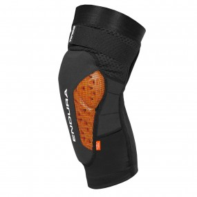 Knee pads Endura MT500 Lite