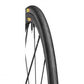 Mavic Yksion Pro Power Link SSC 700x25C Road Bike Tire