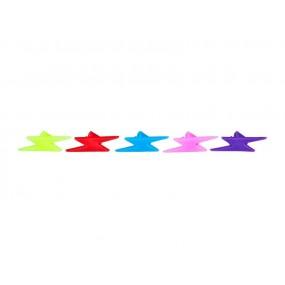 Spoke decoration Flash Color