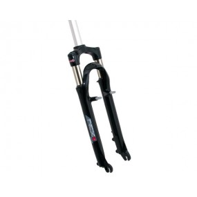 SR Suntour SF11 NCX D MLO 700C Suspension Fork