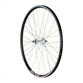 Mach1 EXE A16F/S Front Wheel