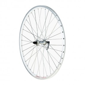"Mach1 EXE 26"" Front Wheel"