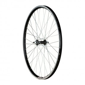 Mach1 EXE A16F Front Wheel