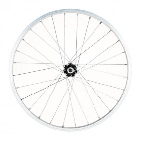 Front wheel 20 Mach1 standart HB03 F/3/8x28Hx100x140 ED