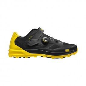 Mavic XA Pro MTB Shoes