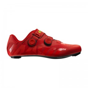 Mavic Cosmic Pro Road Bike Shoes