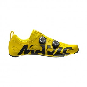 Mavic Comete Ultimate Limited Edition Shoes