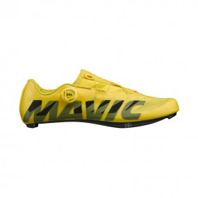 Mavic Cosmic Ultimate SL Shoes