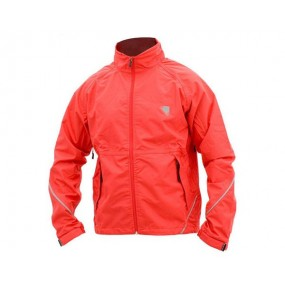 Endura Phoenix Women's Jacket