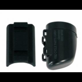 VDO Wireless Speed Transmiter for VDO C10+, C15+