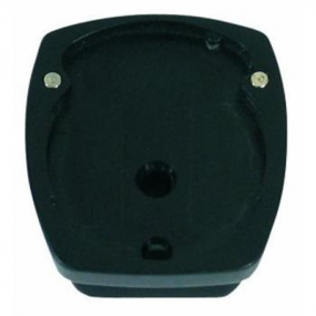 Stand VDO Wireless Mount kit for C1DS, C2DS, C3DS, C4DS
