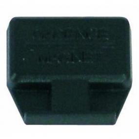 VDO Cadance Kit for C1DS, C2DS, C3DS, C4DS
