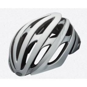 Helmet Bell Stratus Mips Reflect