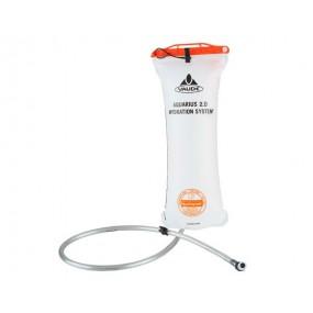 Vaude Aquarius 2.0 Hydration System