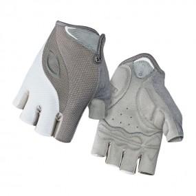Gloves Giro Tessa
