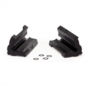Park Tool 468B Replacement Jaw Covers