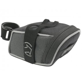 Saddle bag Pro Mini  black