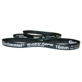 Continental Easy Rim Tape 20-559