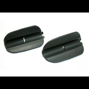 Peruzzo rubber support for Pure instinct