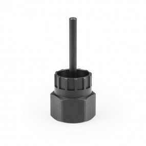 Cassette Lockring Tool with 5mm Guide Pin
